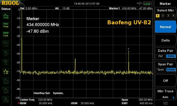 UV-82-VHF2