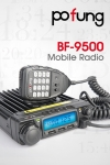 BF-9500