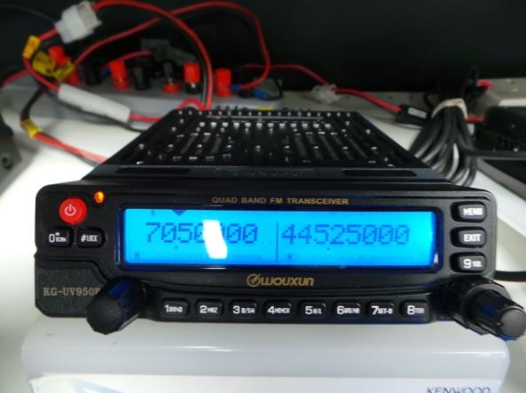 KG-UV950PL